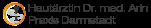 Hautarzt Praxis Darmstadt Dr med Arin