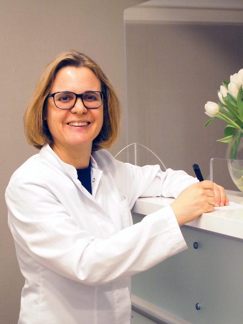 Frau-Dr-Arin